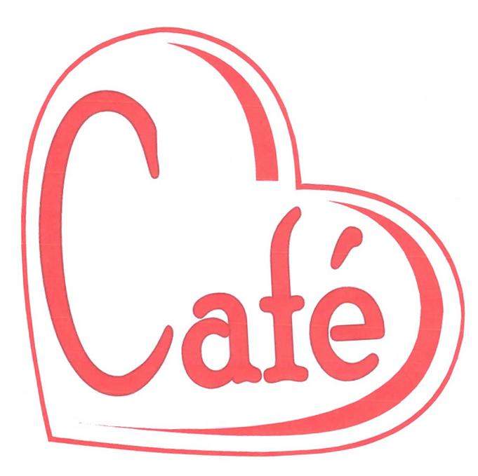 Café hjärtat: