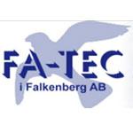 FA-TEC