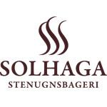 Solhagal