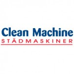 cleanmachine