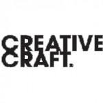 creativecraft