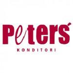 peters
