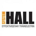 systemhall