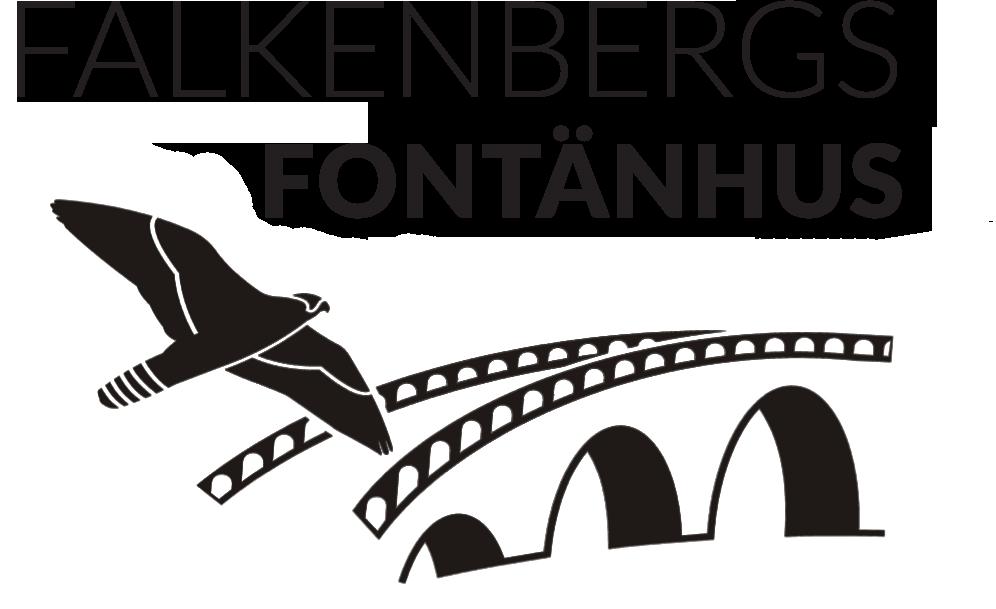 Falkenbergs Fontänhus