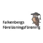 Falkenbergs föreläsningsförening