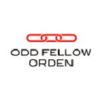 ODD FELLOW ORDEN
