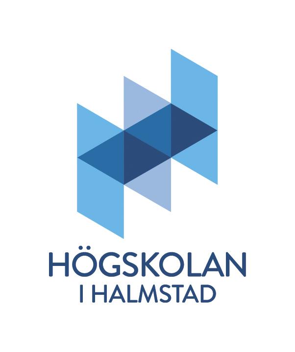 Besök från Halmstads högskola!